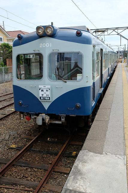 FXP25585