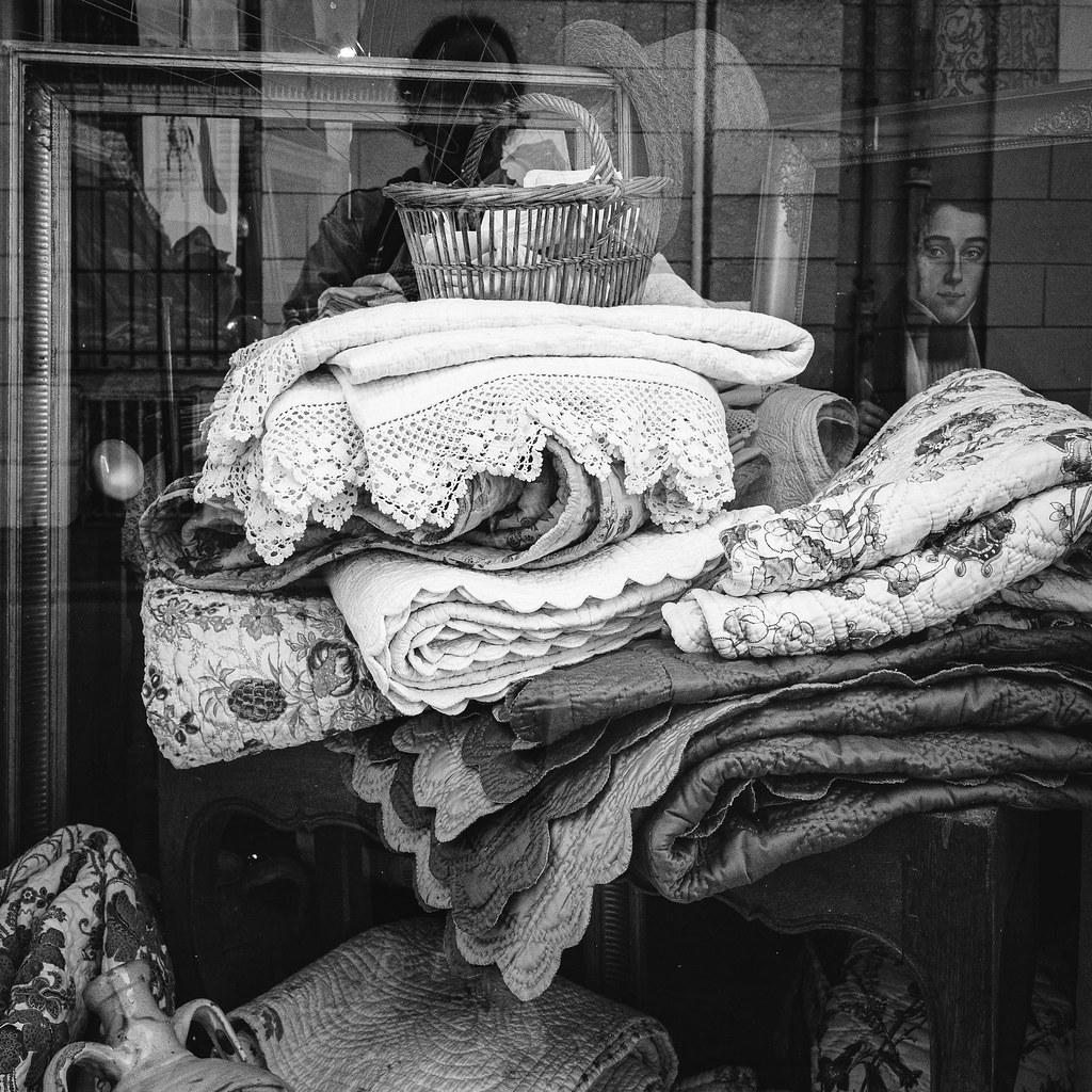 140308.blankets.bw-001987