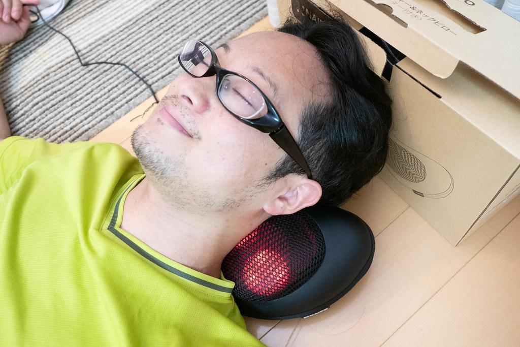 3D_massager-14