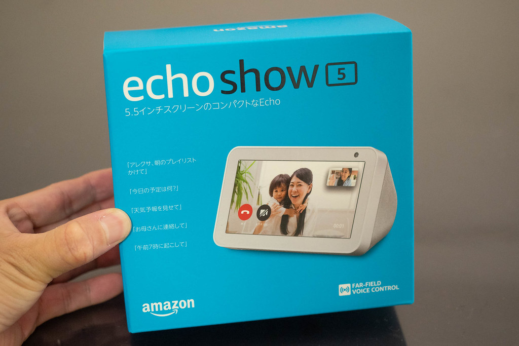 echo_Show_5-1