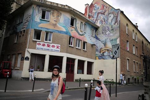 19g18 Porte d'Italie Chinatown sur Seine_0142 variante Uti 485