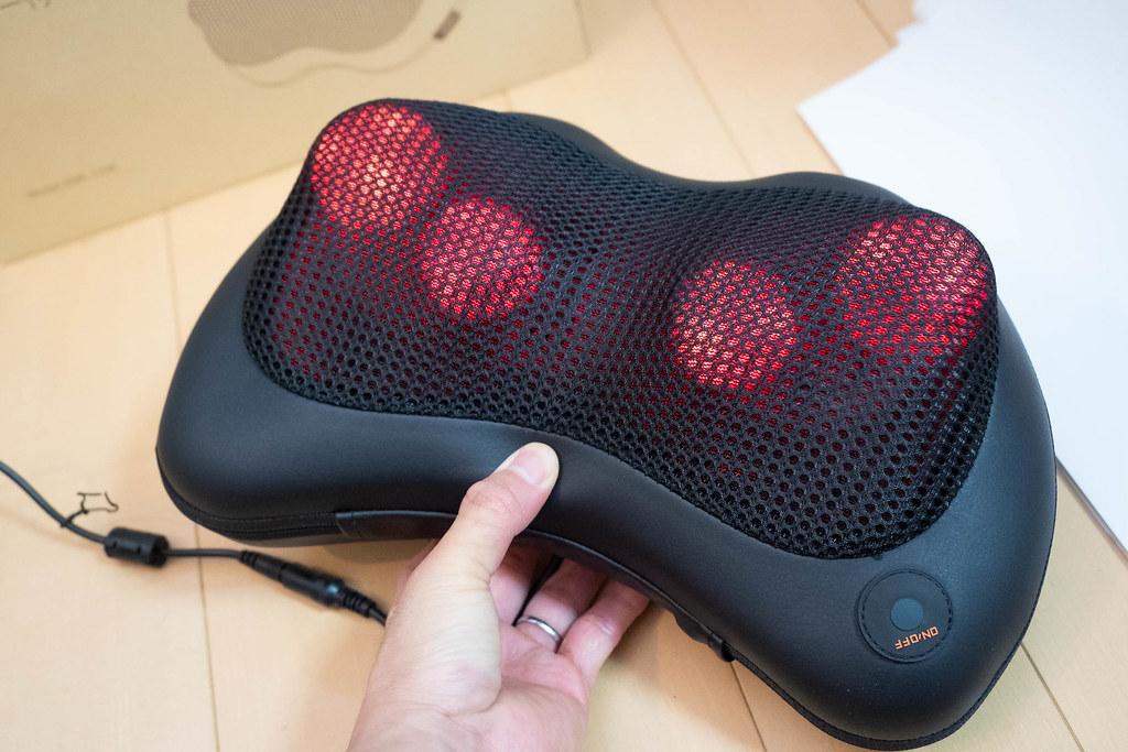 3D_massager-10