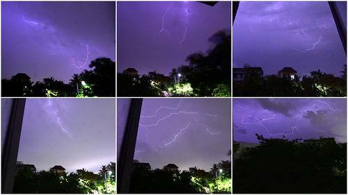 chennai-lightning-july-2019