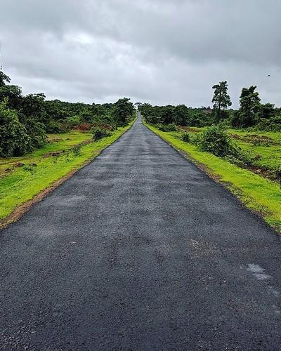 goa-utterly-gorgeous-the-monsoons-this-was-taken-somewhere-near