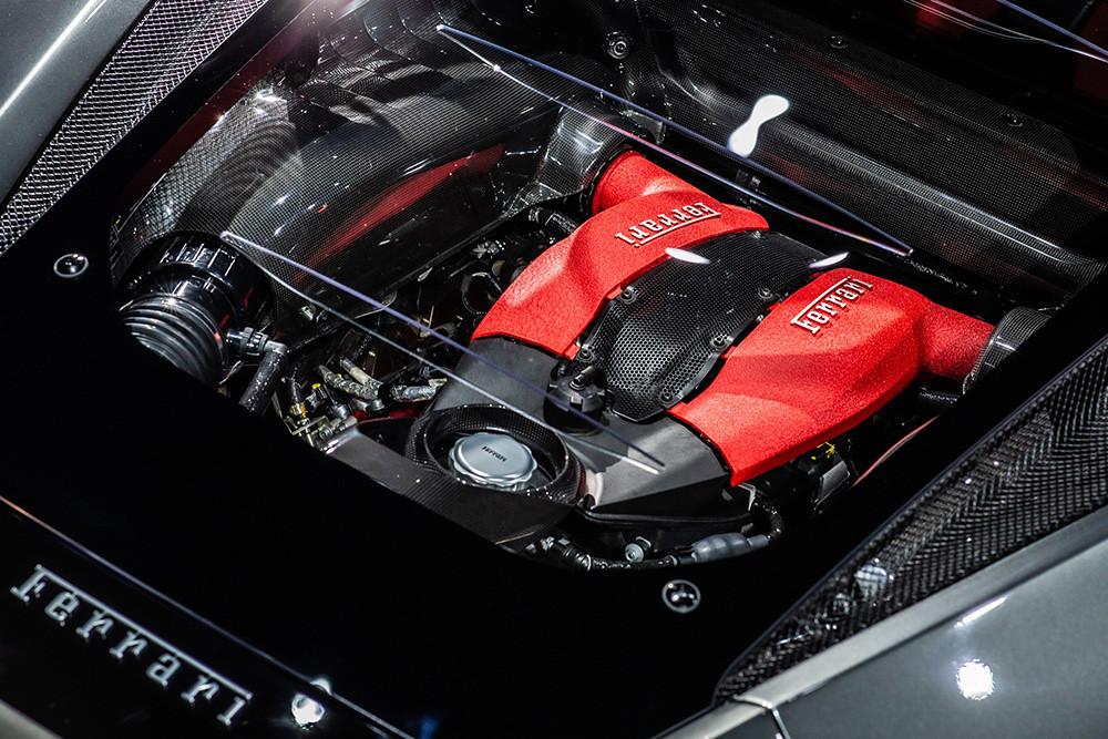 Ferrari_F8_Tributo_11