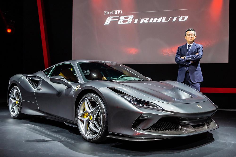 Ferrari_F8_Tributo_10