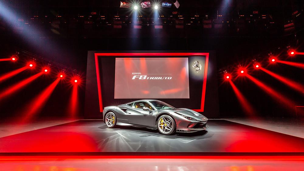 Ferrari_F8_Tributo_6