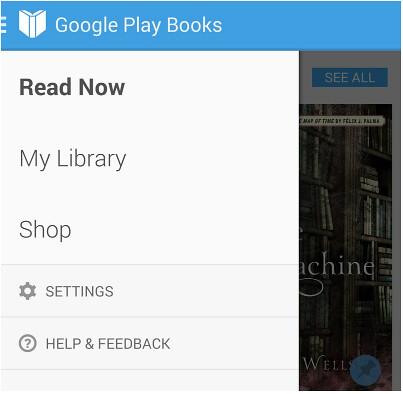 Google Play Book 7