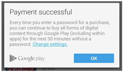 Google Play Book 5