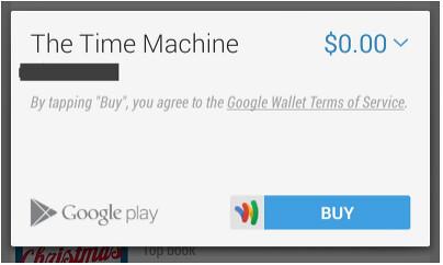 Google Play Book 4