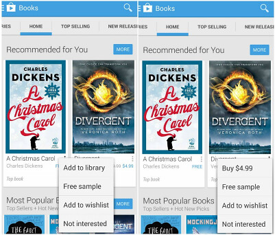 Google Play Book 8