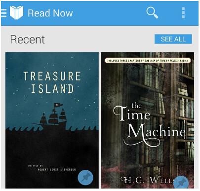 Google Play Book 6