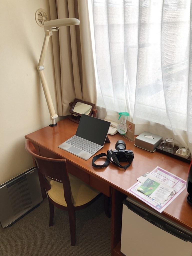 ホテルパームロイヤルNAHA(那覇)_6