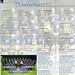 25-11-2000 Halifax Town 2-2 Chesterfield 3