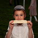 Jewish Federation of Metropolitan Detroit posted a photo:NEXTGen Detroit and ChabaD celebrated Shabbat at the Siegel Mansion in Detroit's historic Boston-Edison neighborhood with a premium open bar; four-course, garden-themed dinner; exclusive tours and yard games on the grounds of this spectacular property.