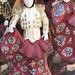 Seville, Gift Store -009