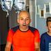 giorgio.dipaolo posted a photo: