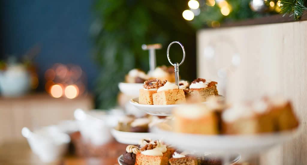Afternoon tea in Londen, high tea in Londen: tips | Mooistestedentrips.nl