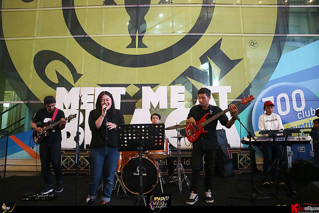 BragaJazzNight61-PlanBProject (3)