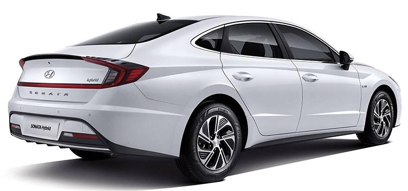 27190bf4-2020-hyundai-sonata-hybrid-2