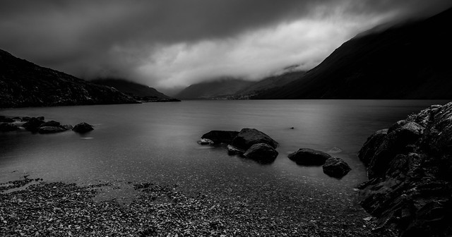 Wastwater mono-5176