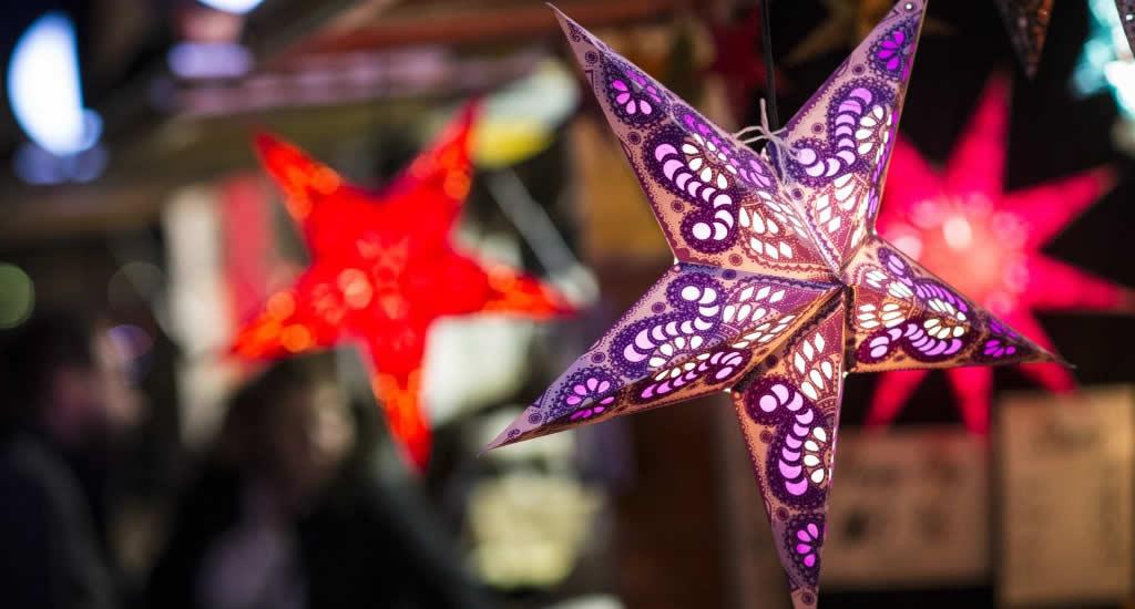 Kerst in Londen, kerstmarkt Londen: bekijk de tips | Mooistestedentrips.nl