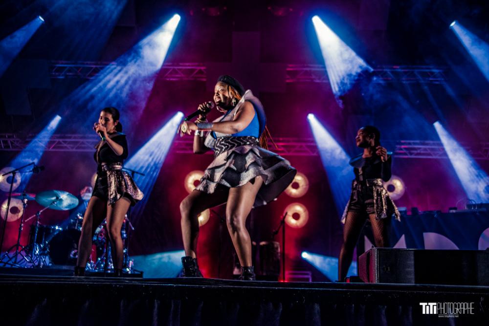 20190718-Muthoni Drummer Queen-Cabaret Frappé-5266.jpg