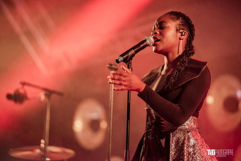 20190718-Muthoni Drummer Queen-Cabaret Frappé-5349.jpg