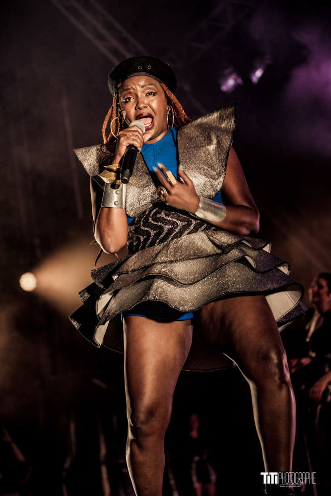 20190718-Muthoni Drummer Queen-Cabaret Frappé-5356.jpg