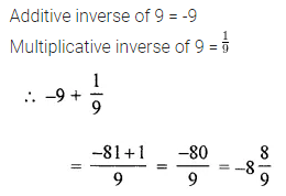 APC Maths Class 8 Solutions Chapter 1 Rational Numbers Ex 1.3 Q10