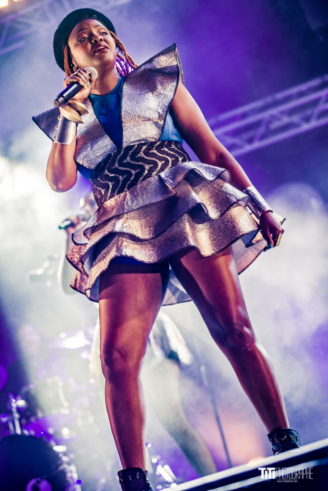 20190718-Muthoni Drummer Queen-Cabaret Frappé-5224.jpg