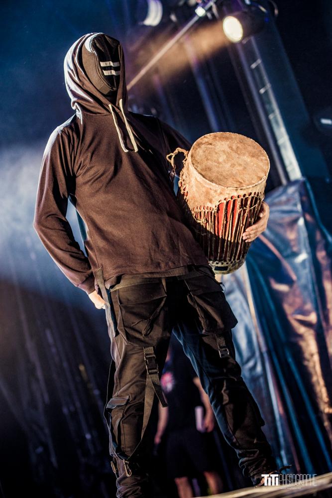 20190718-Muthoni Drummer Queen-Cabaret Frappé-5237.jpg