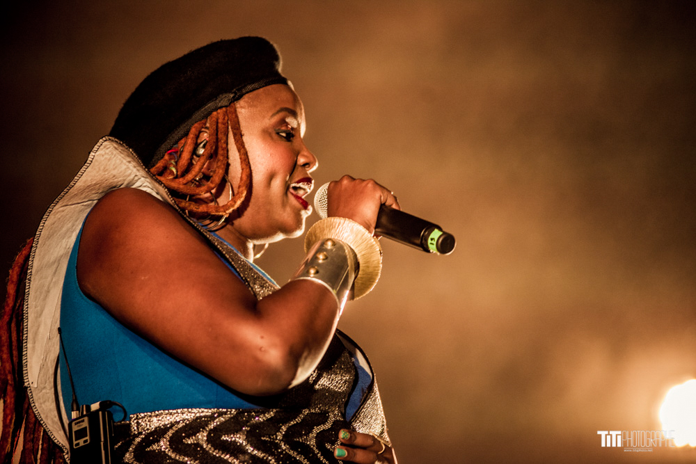 20190718-Muthoni Drummer Queen-Cabaret Frappé-5248.jpg