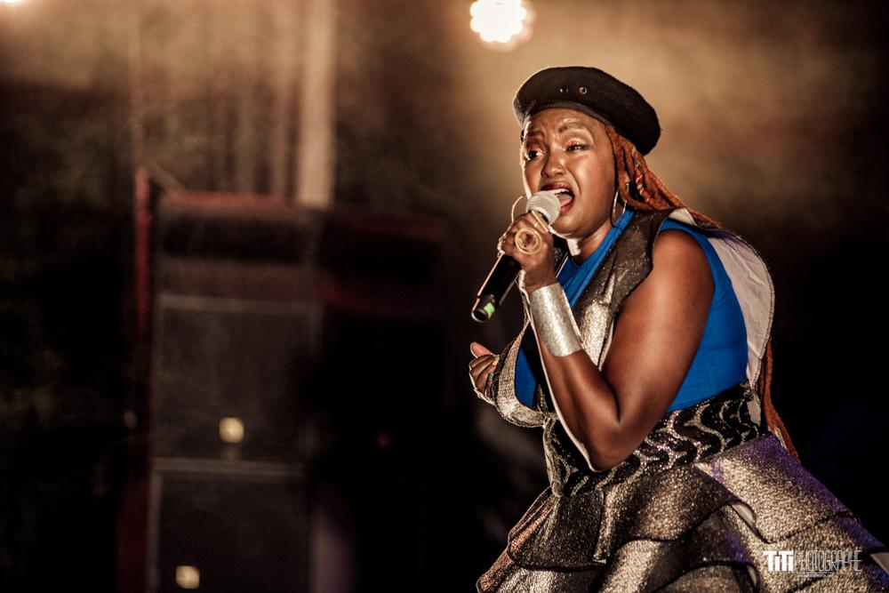20190718-Muthoni Drummer Queen-Cabaret Frappé-5329.jpg