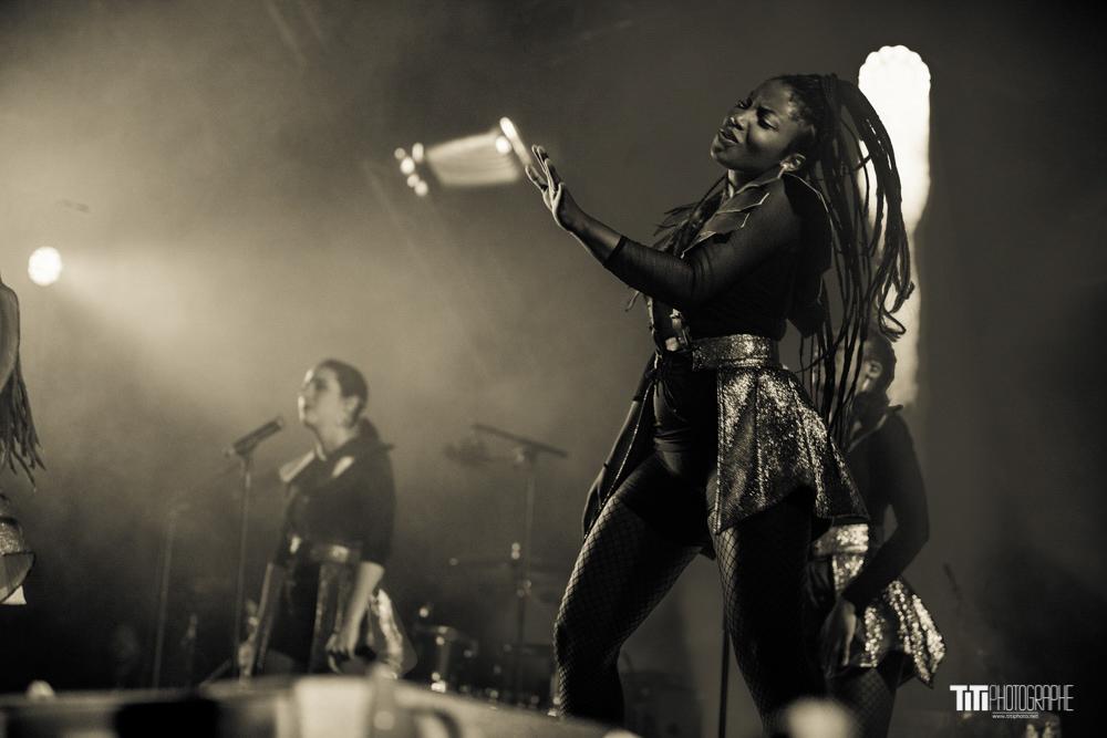 20190718-Muthoni Drummer Queen-Cabaret Frappé-5385.jpg