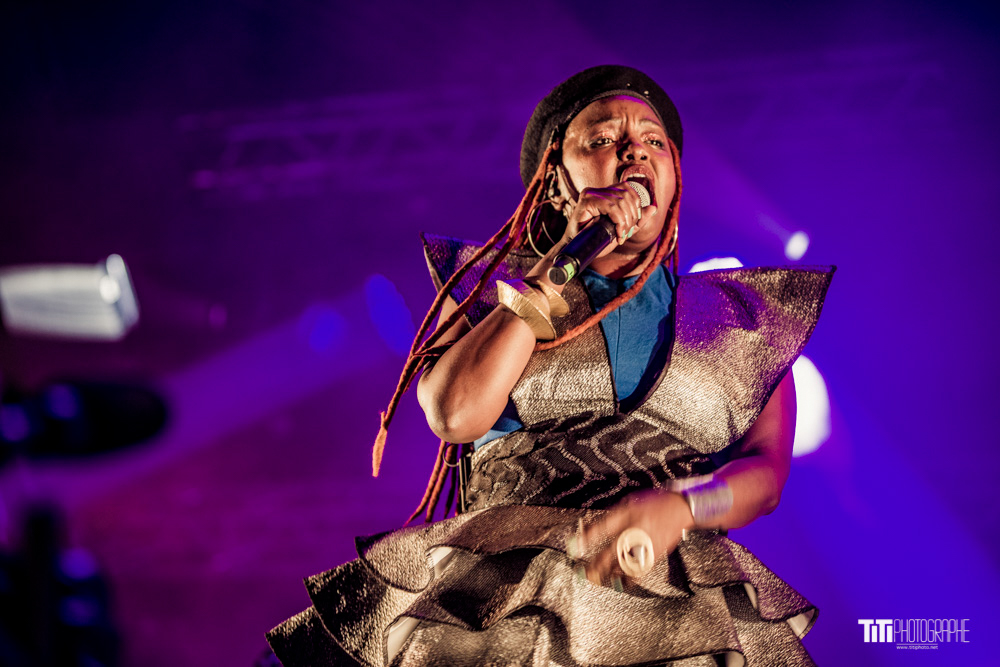 20190718-Muthoni Drummer Queen-Cabaret Frappé-5398.jpg