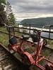 Flekkefjordbanen