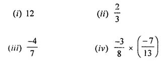 APC Maths Class 8 Solutions Chapter 1 Rational Numbers Ex 1.3 Q4