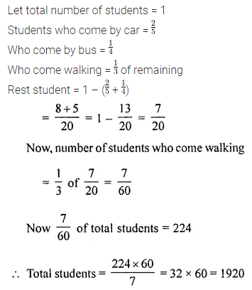 APC Maths Class 8 Solutions Chapter 1 Rational Numbers Ex 1.6 Q13