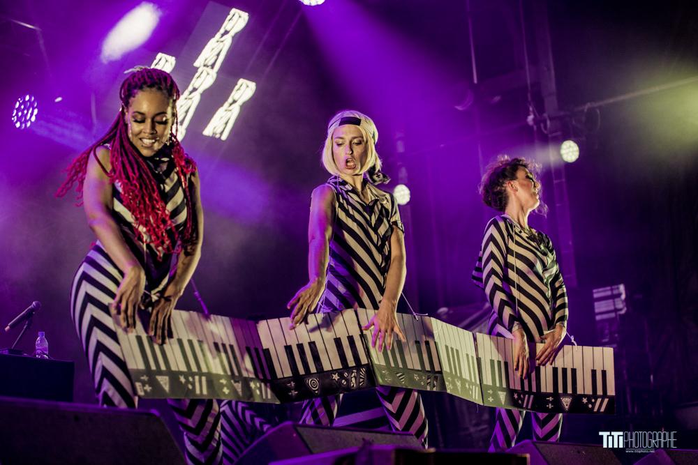 20190720-O'Sisters-Cabaret Frappé-6514.jpg