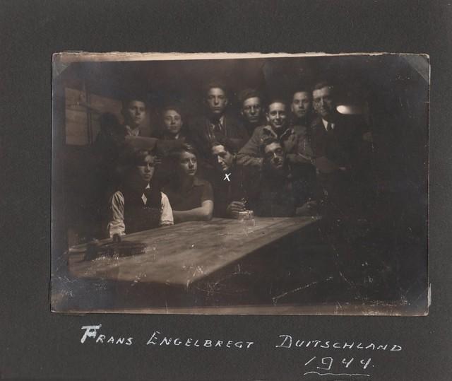 Engelbregt album  (15)