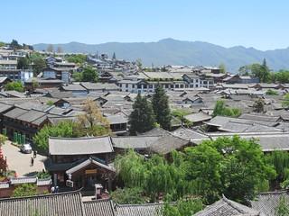 Dayan, China