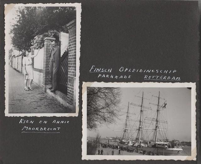 Engelbregt album  (17)