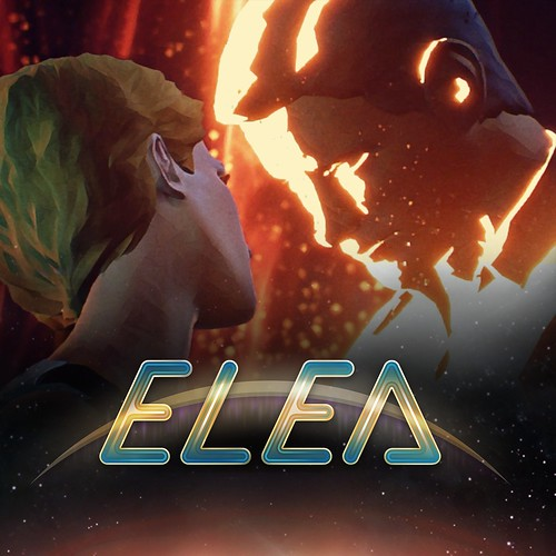 Thumbnail of Elea on PS4