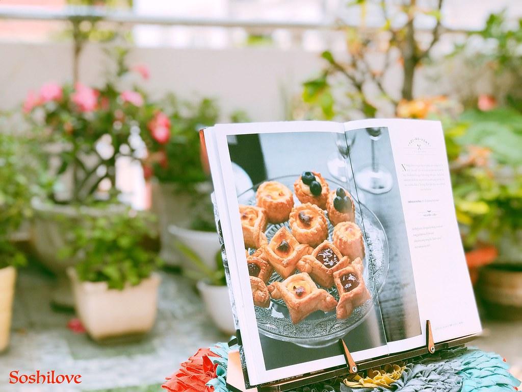 Cookbook holders-6