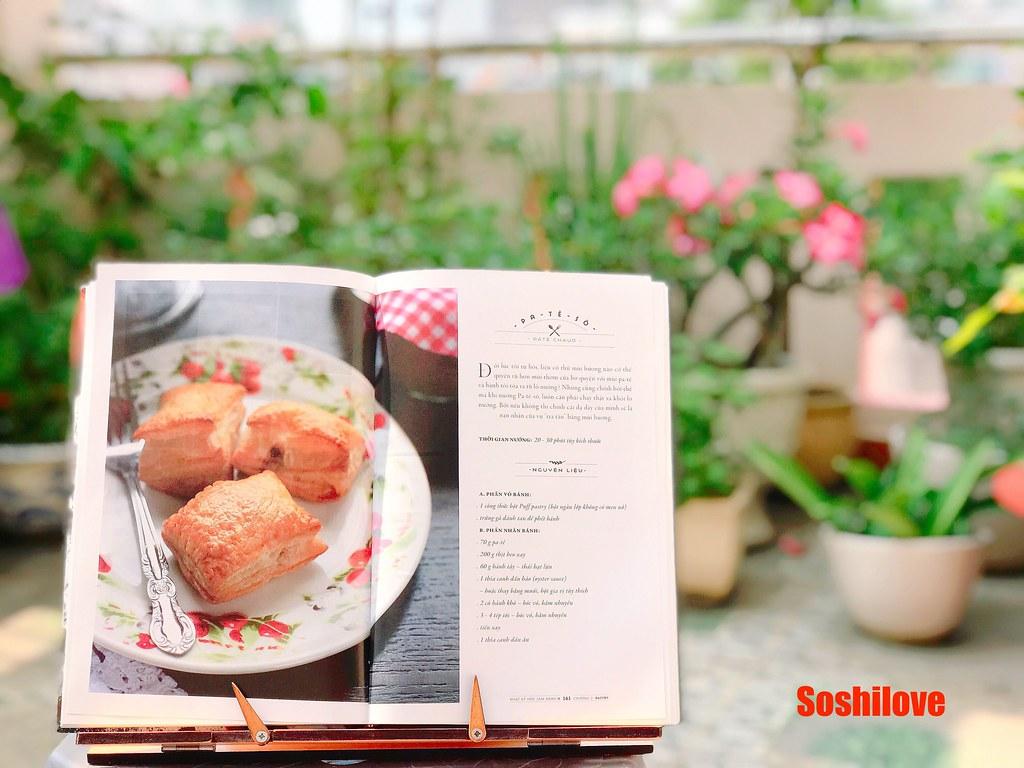 Cookbook holders-1