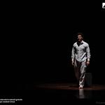 OpenStage 2018-2019_Un atto d'amore