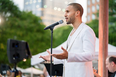 Diner en Blanc NYC, 2019 (Selects)-Eric Vitale Photography-31