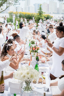 Diner en Blanc NYC, 2019 (Selects)-Eric Vitale Photography-19