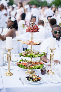 Diner en Blanc NYC, 2019 (Selects)-Eric Vitale Photography-17